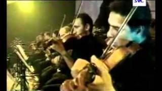 �������� ���� Алжирские песни... faudel-khaled-taha.flv ������