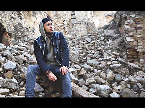 "Khāled Siddīq - ""Aleppo"" (Vocals Only 
