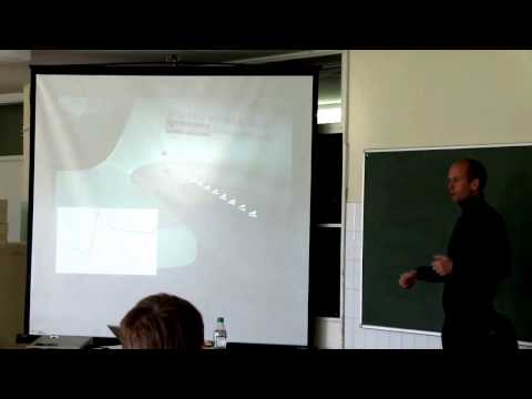 Aerospace engineering lectures - learn to design an aircraft - conceptual design