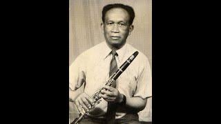 Ramiarison Gilbert - Nosy Madagasikara