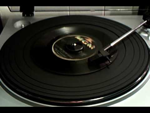 sam the sham the pharaohs i m in with the out crowd single version