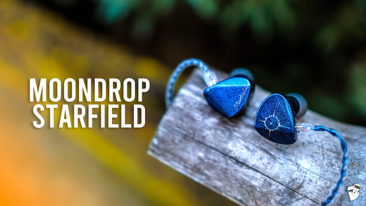 Moondrop starfield Bangla Review | Watch it before getting one