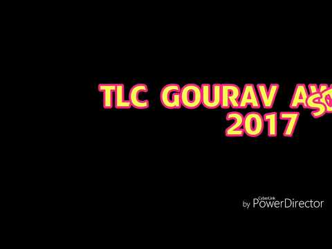 TLC GAURAV | Shadow Act | Tum Chalo To Hindustan Chale | 23rd April 2017 | PDS, INDIA