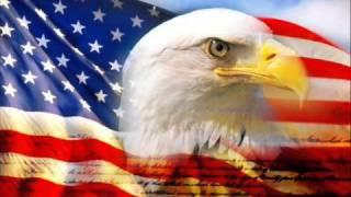 GoodBye America - Гудбай Америка - Nautilus Pompilius