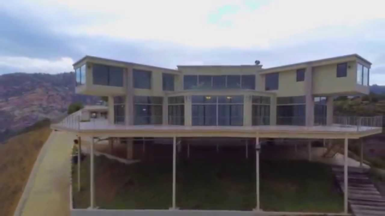 12 Car Garage $9.995 million luxury malibu mansion 12 car garage 15,000sqft of