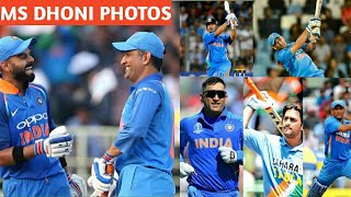 Ms Dhoni Photos/Dhoni photographs