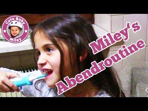 Miley hat Spaß auf dem Volksfest - Kindernachmittag - Kanal für Kinder