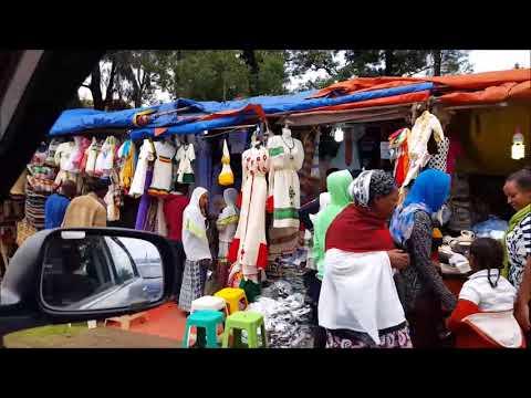 Addis Abeba 1