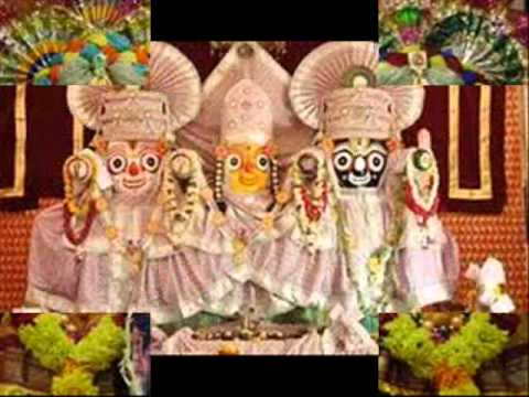 TINI PADA BHOOMI MOTHU MAGI NE RE BY BHIKARI BALA ; EDITED BY SUJIT MADHUAL