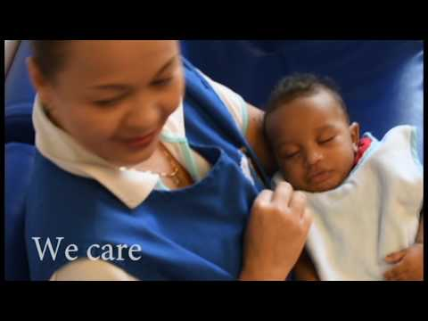 Creative World School: we are MORE than a daycare
