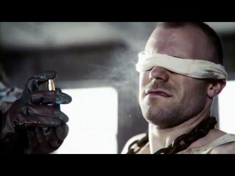 Trailer do filme Chilling Visions: 5 Senses of Fear