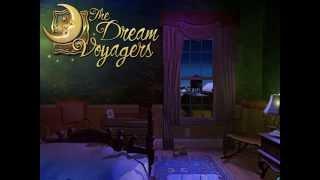 ★ The Dream Voyagers: Die Traumheiler + Jetzt bei www.deutschland-spielt.de!