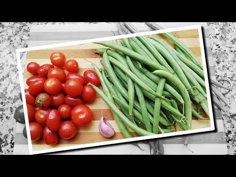 recette-pour-dîner-cuit-à-la-poêle-/-idée-pour-un-repas