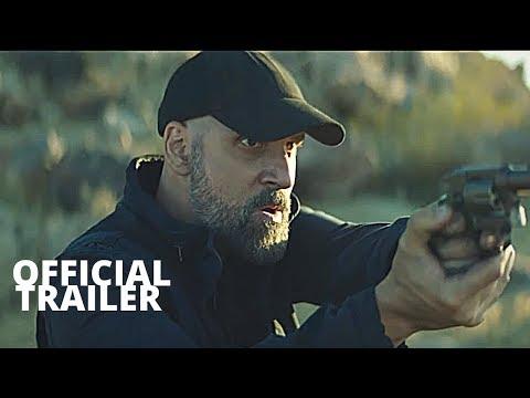 FINAL KILL Official Trailer (NEW 2020) Danny Trejo, Action Movie HD