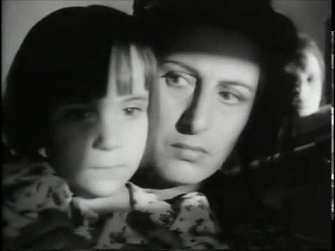 A proposito di... Bellissima (Luchino Visconti)