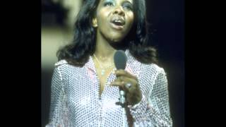Letter Full of Tears - Gladys Knight & The Pips