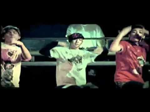 big-bang-lies-watch-in-hd-korean-music-video.mp4