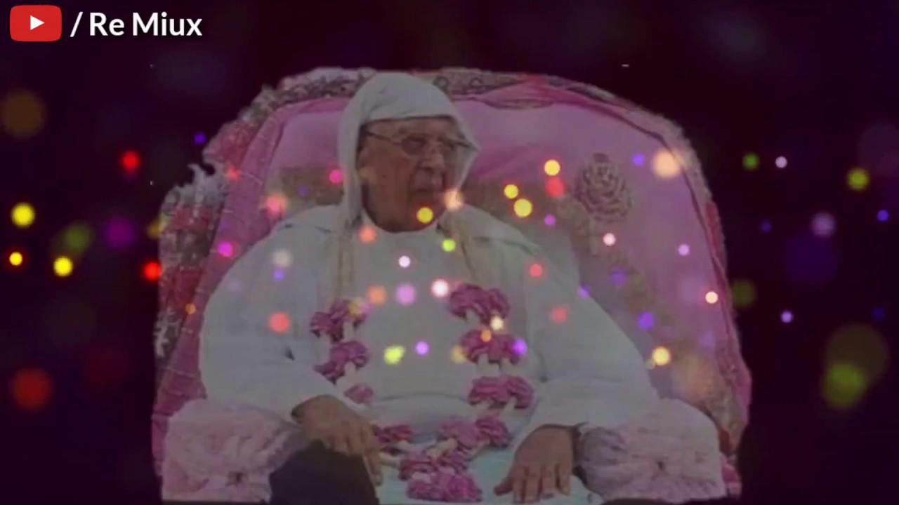 Ardaas World Prayer Ssdn Remix By Remiux 2017 Shri Aanand Pur