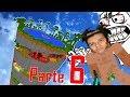 ME DICEN QUE SOY GUAPO ESPIRAL PARKOUR Parte 6