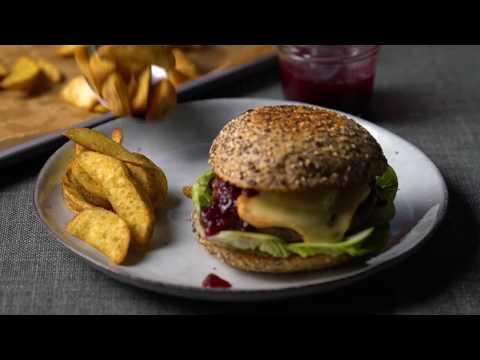 recette-:-burger-au-fromage-de-herve-a.o.p-(16.9)