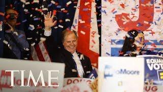 2017-12-13-16-47.Doug-Jones-Won-The-Alabama-Senate-Election-Against-Roy-Moore-Here-s-What-Happens-Next-TIME