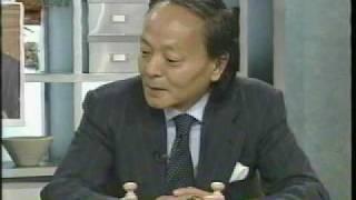 落合正勝動画集4<政治家のファッション2-1>