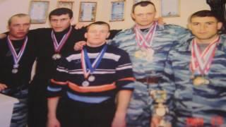 видео адвокат Владивосток