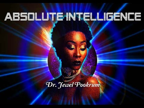 Absolute Intelligence  and Soulwork - Classic Dr.Jewel