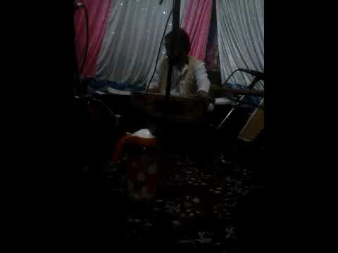 GH. ..mohammad bhat (bulbul)sopore