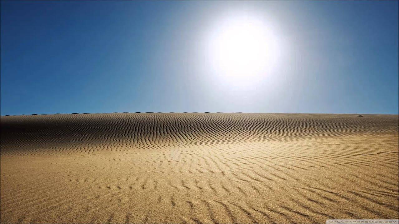8tracks radio | Desert Sun in Arabia (19 songs) | free and