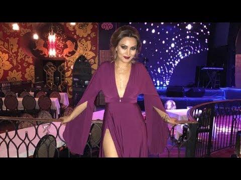 Բնական եւ թարմ․ սկանդալային դերասանուհի Անժելա Սարգսյանը՝ առանց շպարի