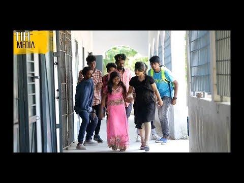 CHENNAI GANA HARI / COLLEGE SONG / TIFI MEDIA /  HD VIDEO /