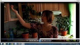 Как удобрять комнатные растения,как ухаживать за комнатными растениями.(После зимы растениям, требуется подкормка и уход.Как ухаживать за комнатными растениями и чем их подкармли..., 2015-05-25T08:47:22.000Z)