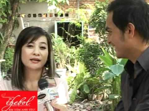 sao cat Phuong _ bst SiFa.wmv