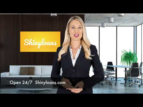 payday-loans-online-|-payday-loans-fast-approval-|-quick-loan-online