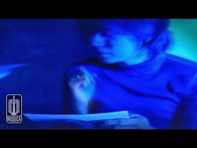 Nada Band - Takkan Pernah   Lirik Lagu dot info