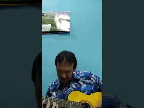 Suhu (Iwan Fals)  by Didiet Fals Beneran