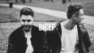 Bicep Ray-Ban x Boiler Room 017 London | DJ Set