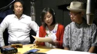 FMうらやす『ぶんちゃんの元気リポート』2017.5.23放送分