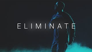 "[FREE] Drake Type Beat 2018 - ""Eliminate"" 