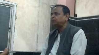Where is monotheism in Islam - Mahender Pal Arya