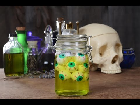 How to remove ancestral curse and how to protect against ancestral curse