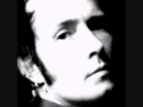 scott weiland - ashes to ashes (demo)