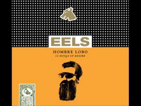 Eels - In My Dreams