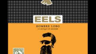 Eels - In My Dreams