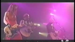 Smashing Pumpkins 1979 legendado - Pt Br