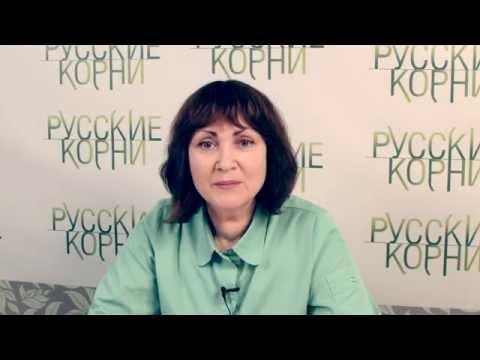 Самира Фомина