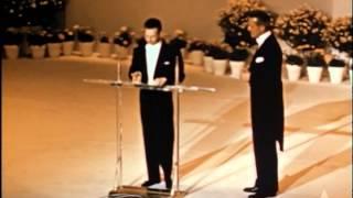 Music Winners: 1952 Oscars