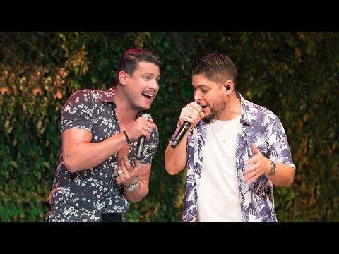Israel Novaes – Marketing ft. Jorge