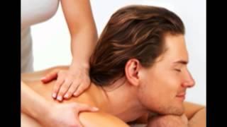 Centro Massaggio Orientale Speciale a Rivoli (TORINO)